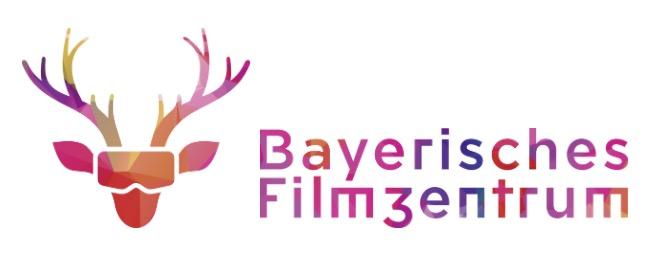 Logo des Bayerischen Filmzentrums