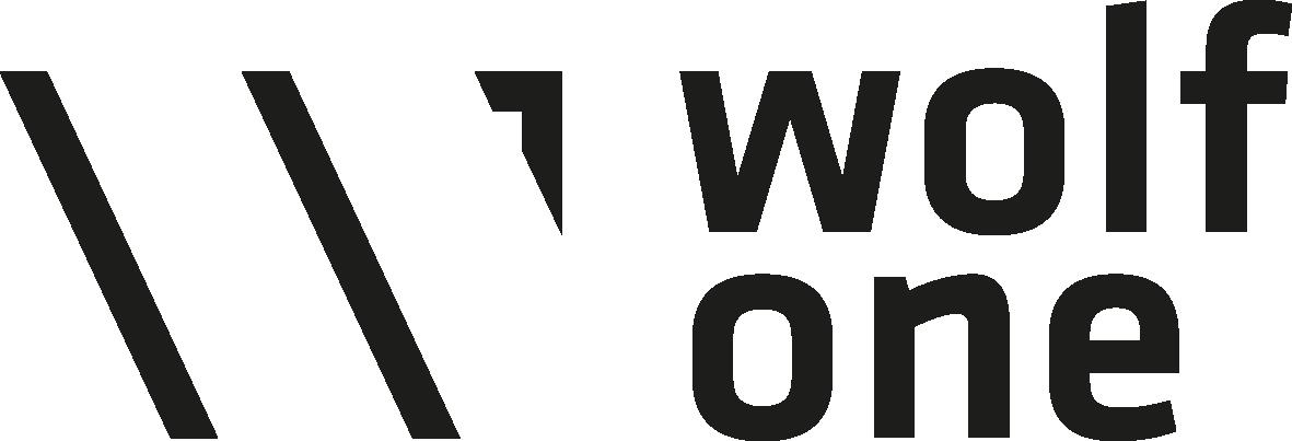 Logo von Wolf One