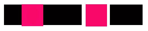 Logo von Podever